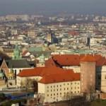 twórcze krakowskie inwestycje