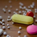 Dla wielu postaci niezwykle wielkie wpływ ma rozwój medycyny
